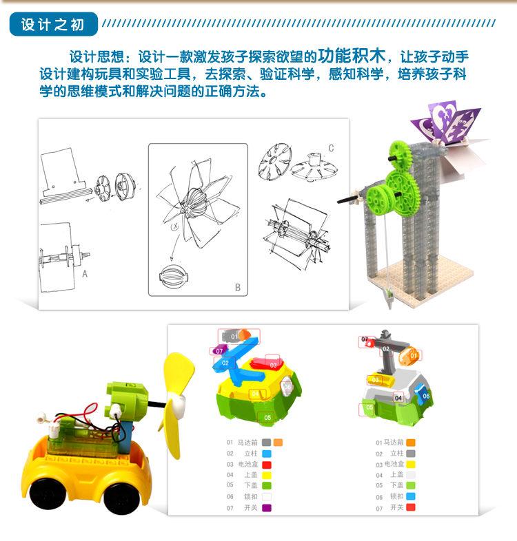 机械乐园产品介绍_03
