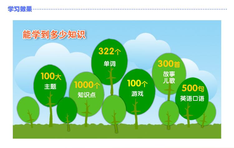 198幼儿探索百科综合卷(标准版)-2_08