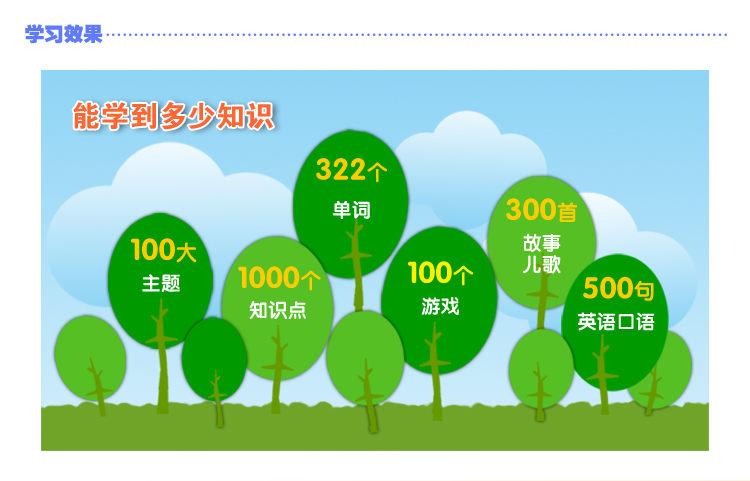 298幼儿探索百科综合卷(益智版)-2_08