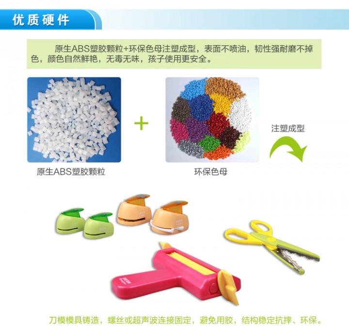 DIY纸艺工具7_22