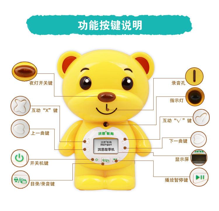 5-1优质硬件-功能按键说明_02