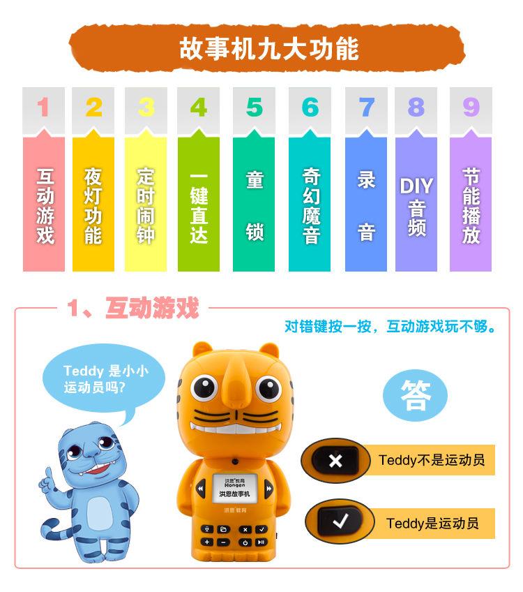 5-1优质硬件-模式功能-橙色虎_03