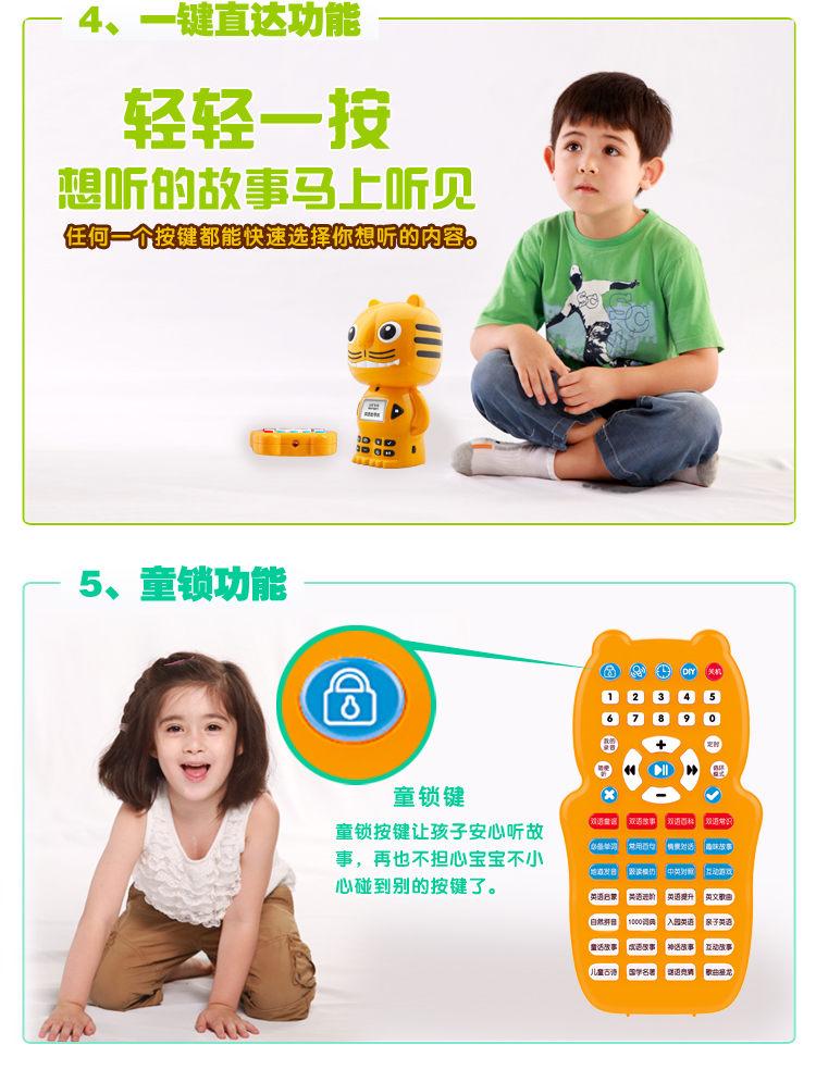 5-1优质硬件-模式功能-橙色虎_05