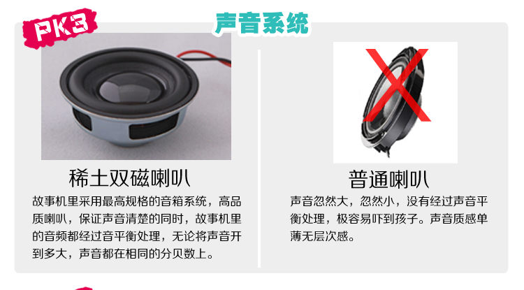 5-2优质硬件-pk_03