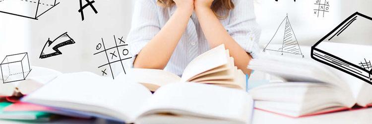 标配版_14本书加点读笔宝贝详情03_33