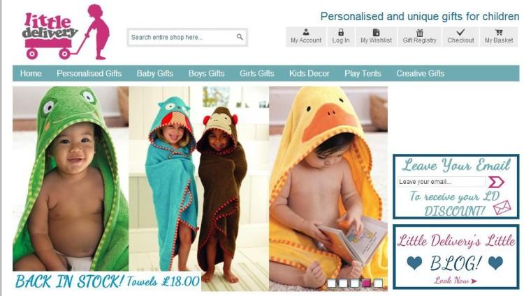 """儿童节礼物-给孩子选件""""洋礼物"""""""