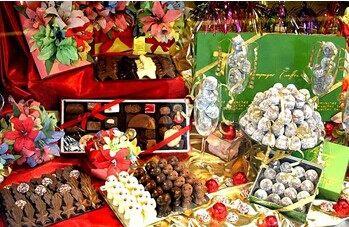 儿童节礼物-伊斯兰国家