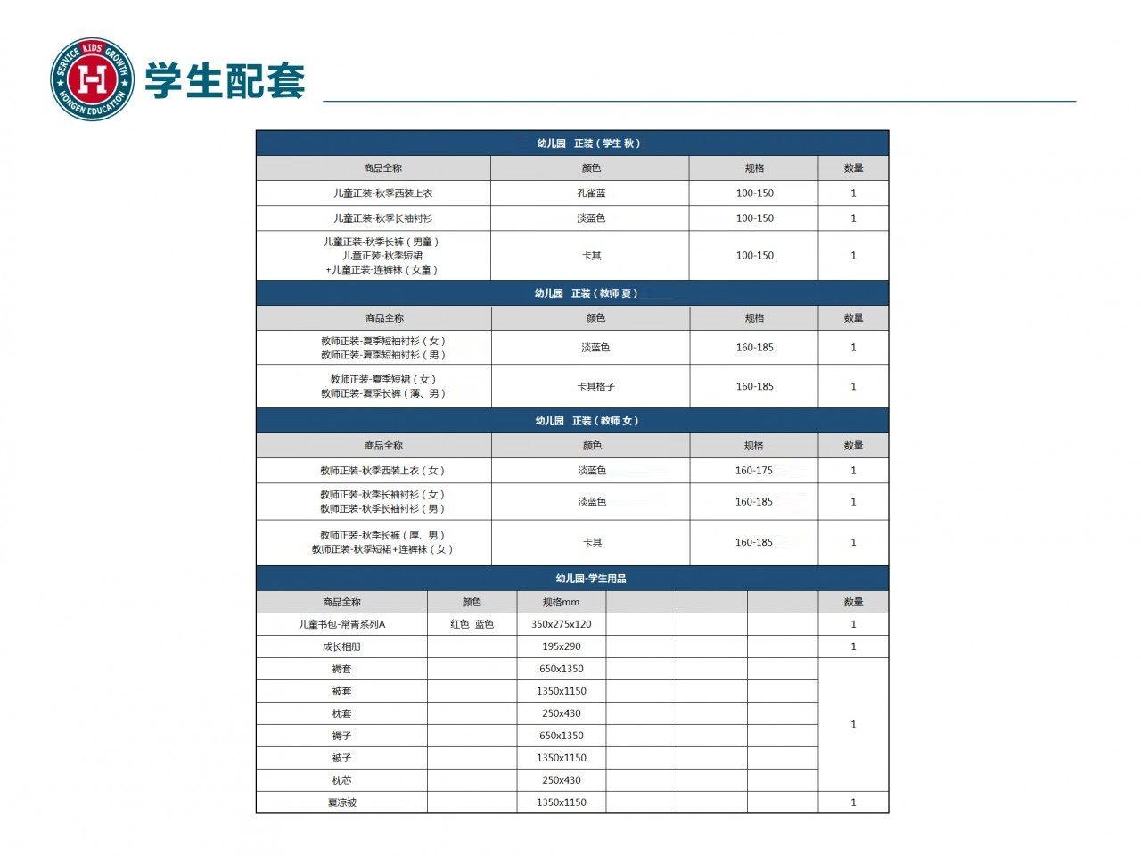学生配套-产品目录-删除价格 2