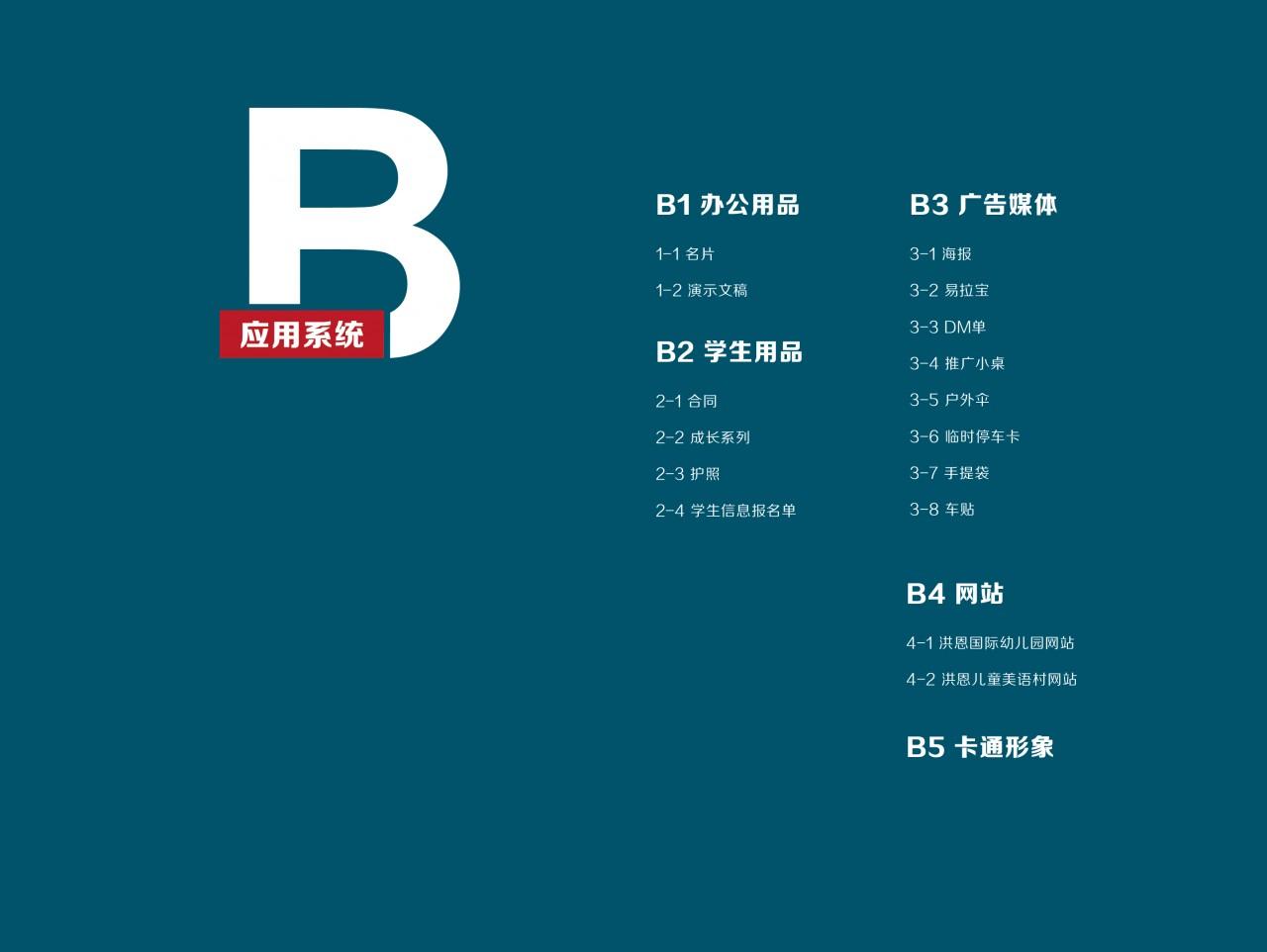 洪恩实体 B1 B2 pad 版本_1