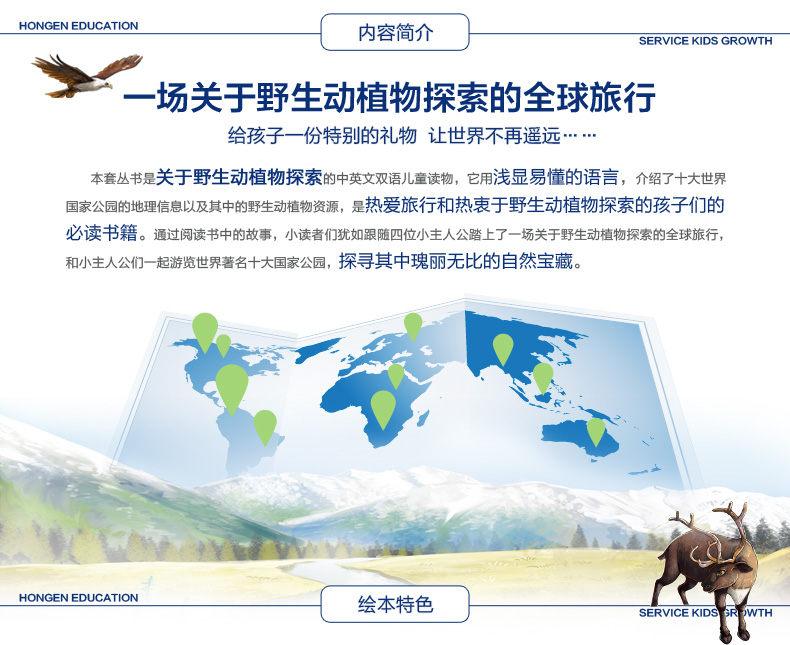 畅游世界十大世界公园详情页790改_05
