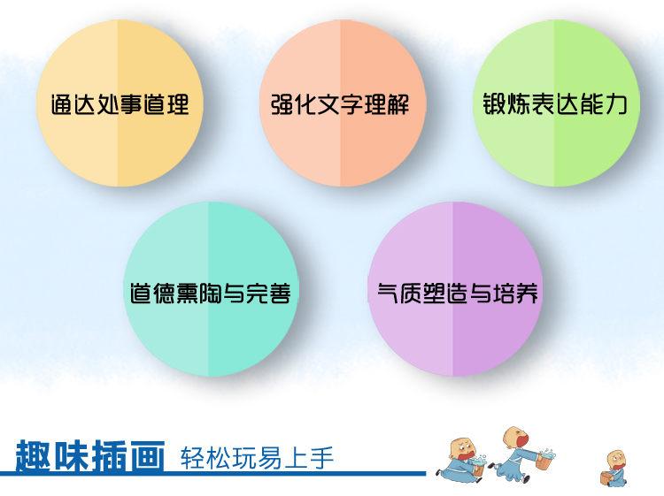 道道虎早教套装(国学版)750-2_11