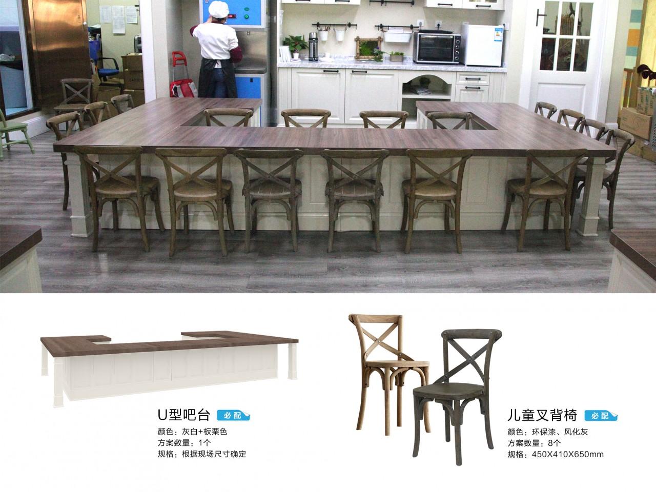 4.4.3 家具