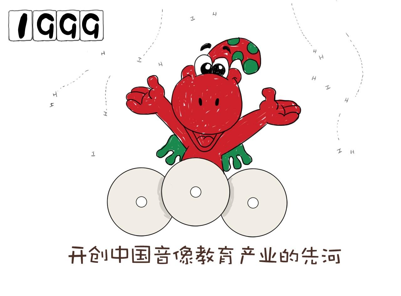 04-代理商大会三期 - GOGO