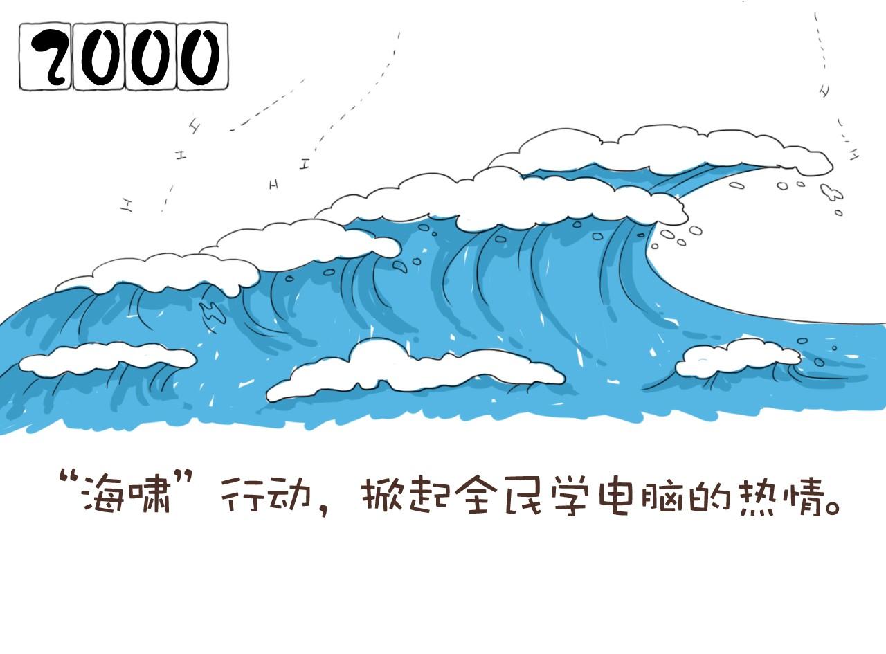 05-代理商大会三期 - 海啸