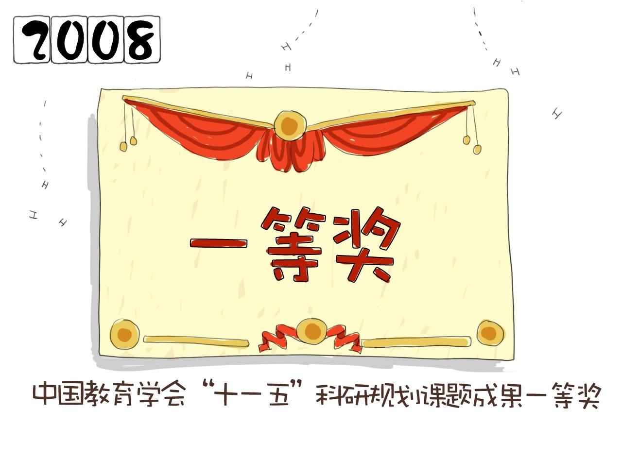 09-代理商大会三期 -一等奖 - 副本