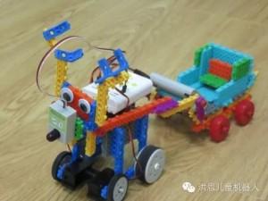 机器人新年活动8.webp
