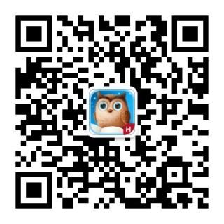 qrcode_for_gh_42b56e7471d8_430